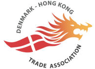 Denmark Hong Kong Trade Association  ​
